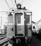 dena501