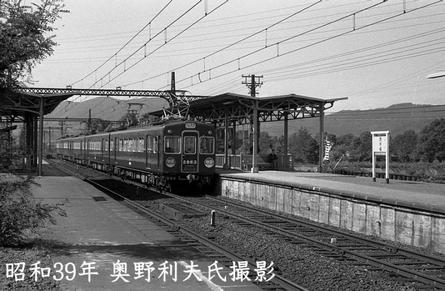 04_nisikyogoku_old01