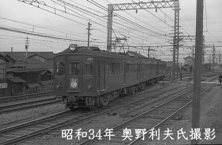 05_tanbabashi_old01