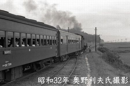 08_hamaothu_old02