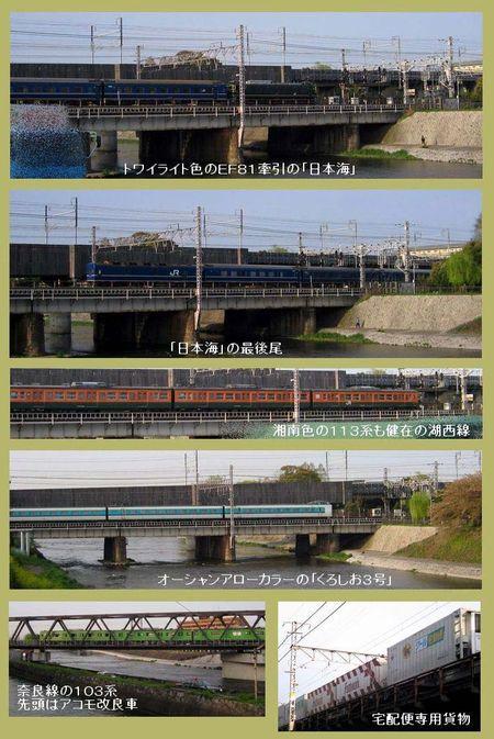 08_kamogawa_new02