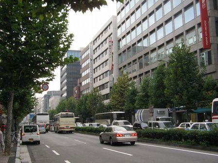 09_karasuma_new01