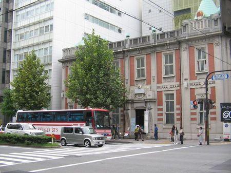 09_karasuma_new02