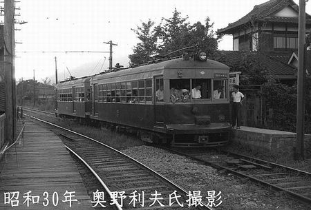 10_kaiko_old01