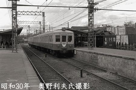 11_tanbabashi_old01