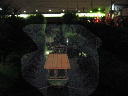 13_chusyojima_new02
