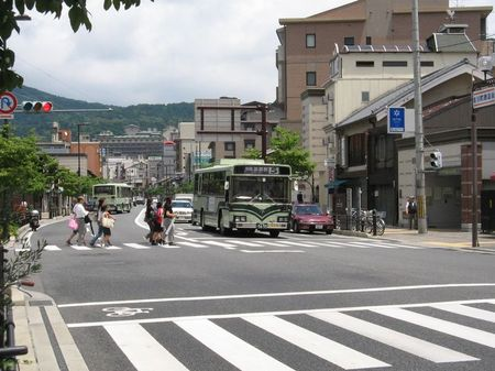 14_higashiyama_sanjyo_new01