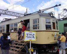 14_higashiyama_sanjyo_new03