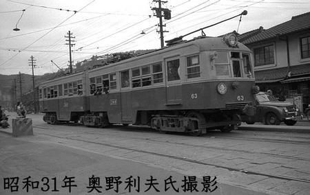 14_higashiyama_sanjyo_old01