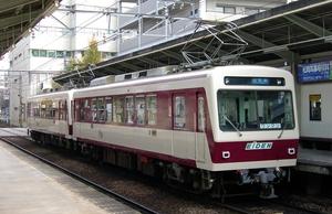 2004110301