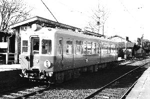 2004121803