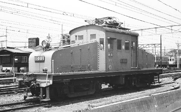 2004122303