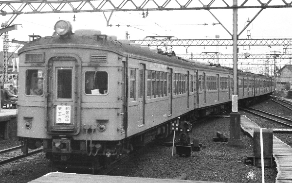 2004122607