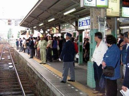 2006_himaturi03