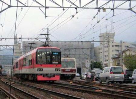 2006_himaturi04