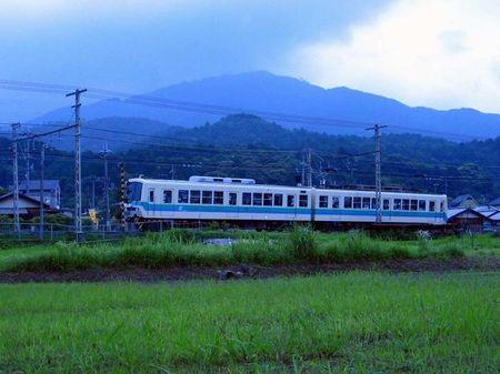 02hachimanmae01