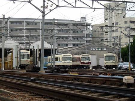 Syusyako05