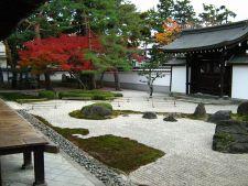 Hyakumanben02