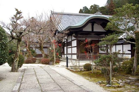 Ichijyoji02