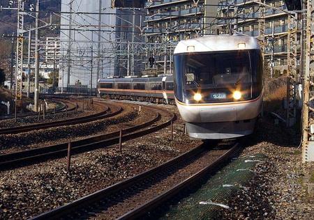 Suntory02