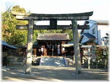 Yama_kaido02