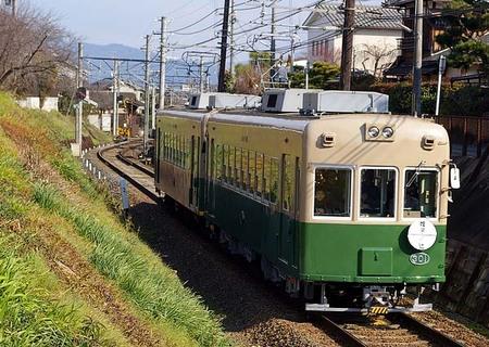 Omuro01