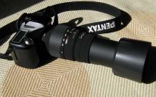 300mm01