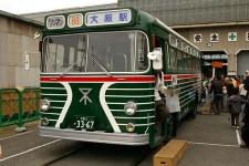 Morinomiya02