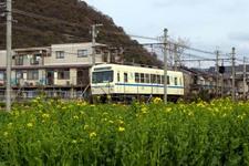 2008_spring03