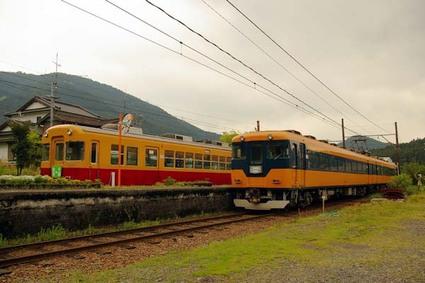 Oigawa200804_96
