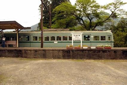 Oigawa200804_97