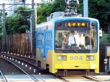 Higashi_sen02