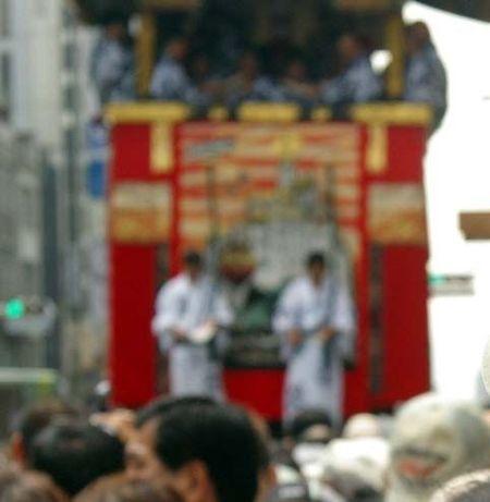 Gion2008_07