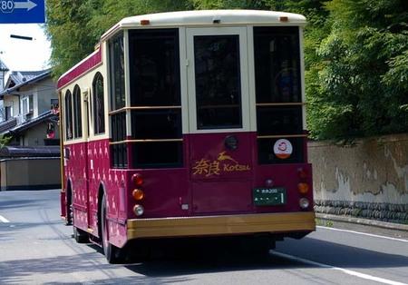 Nara2008summer02