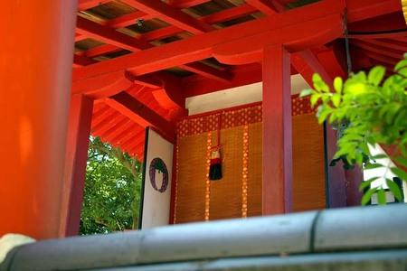 Nara2008summer03