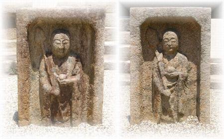 Nara2008summer06