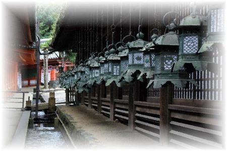 Nara2008summer09