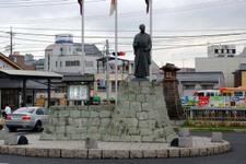 Tuyama01