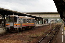 Tuyama04