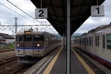 Okayama02