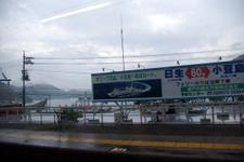 Okayama04