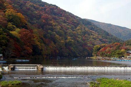 Arashiyama_rin08