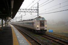 Shimamoto01