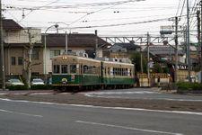 2008_momiji06