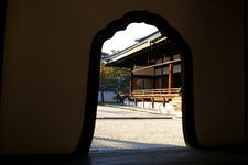 Shokokuji01