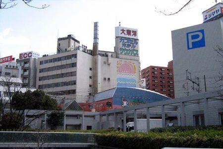 Osaka_pkemon03