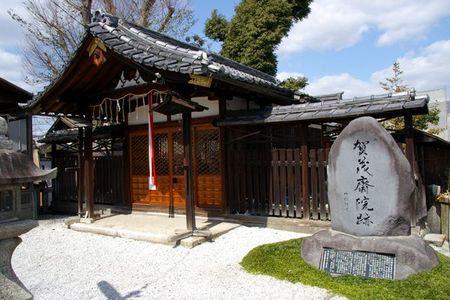 Nishijin02