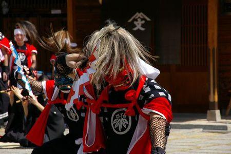 Oni_kenmai03