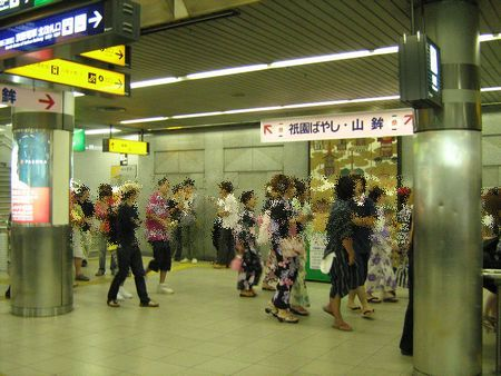 2009_yoiyama03