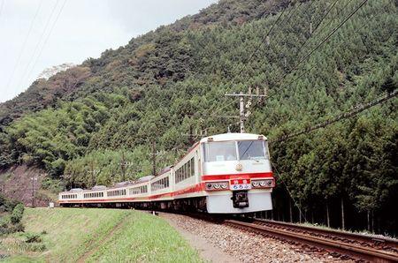 Seibu07